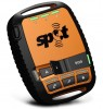 SPOT 3 SATELLITE GPS MESSENGER