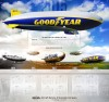 2015 GOODYEAR AVIATION CALENDAR