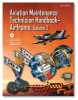 ASA AVIATION MAINTENANCE TECHNICIAN HANDBOOK AIRFRAME 2
