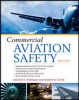 COMMERCIAL AVIATION SAFETY FIFTH EDITION