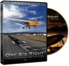 ONE SIX RIGHT - DVD / BLU-RAY