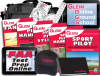 GLEIM SPORT PILOT KIT WITH TEST PREP SOFTWARE DOWNLOAD
