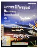 AIRCRAFT TECHNICAL MAINTENANCE HANDBOOK: AIRFRAME & POWERPLANT