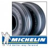 MICHELIN AIR<sup>�</sup> GENERAL AVIATION TIRES