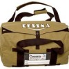 CESSNA STOW / TOTE BAG