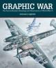 GRAPHIC WAR BOOK