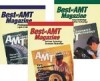 BEST OF AMT MAGAZINE