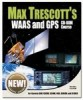 MAX TRESCOTT WAAS AND GPS CD-ROM COURSE