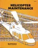 BASIC HELICOPTER MAINTENANCE