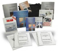 Flight Instructor Store