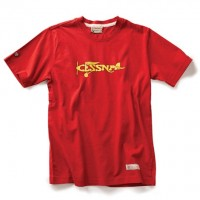 Red Canoe Apparel