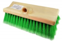 Mops/Squeegees
