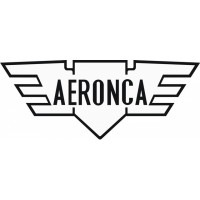 Aeronca/Ercoupe Parts