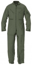 Aviation Flight Suits