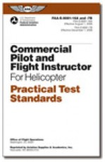 Flight Instructor (CFI)