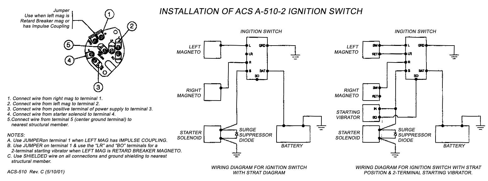 A 510 2 INSTALL DIA diagrams 968684 rt 360 wiring diagram for magneto rt 360 wiring magneto wiring diagram at crackthecode.co
