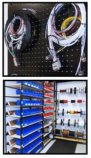 avionics wire harness shop from pilotshop com Wire Hand Tools